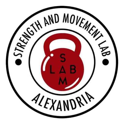 Strength and Movement Gym Lab Alexandria