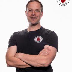 Jonny Coach